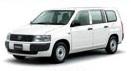 car_k1