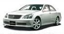 car_m3